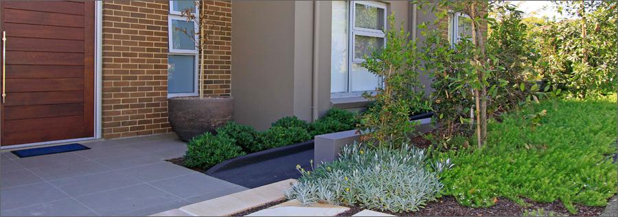 Zenith Landscape Design Home Decorators Catalog Best Ideas of Home Decor and Design [homedecoratorscatalog.us]
