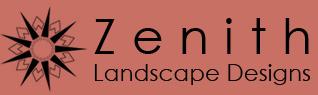 Zenith Landscape Designs