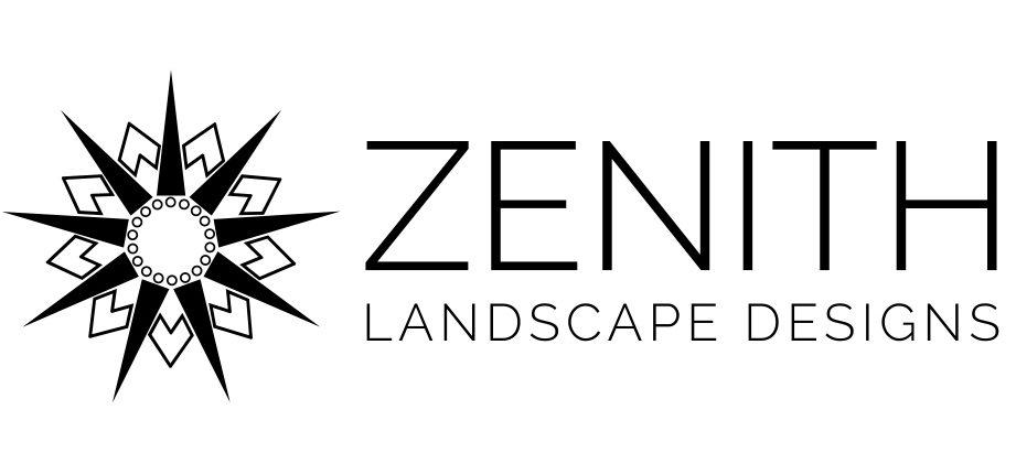 Zenith Landscape Design